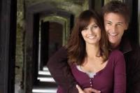 Епизоди 7, 8, 9 и 10 на Страсти в Тоскана сезон 2 от 22, 25, 26 и 27.07.2016